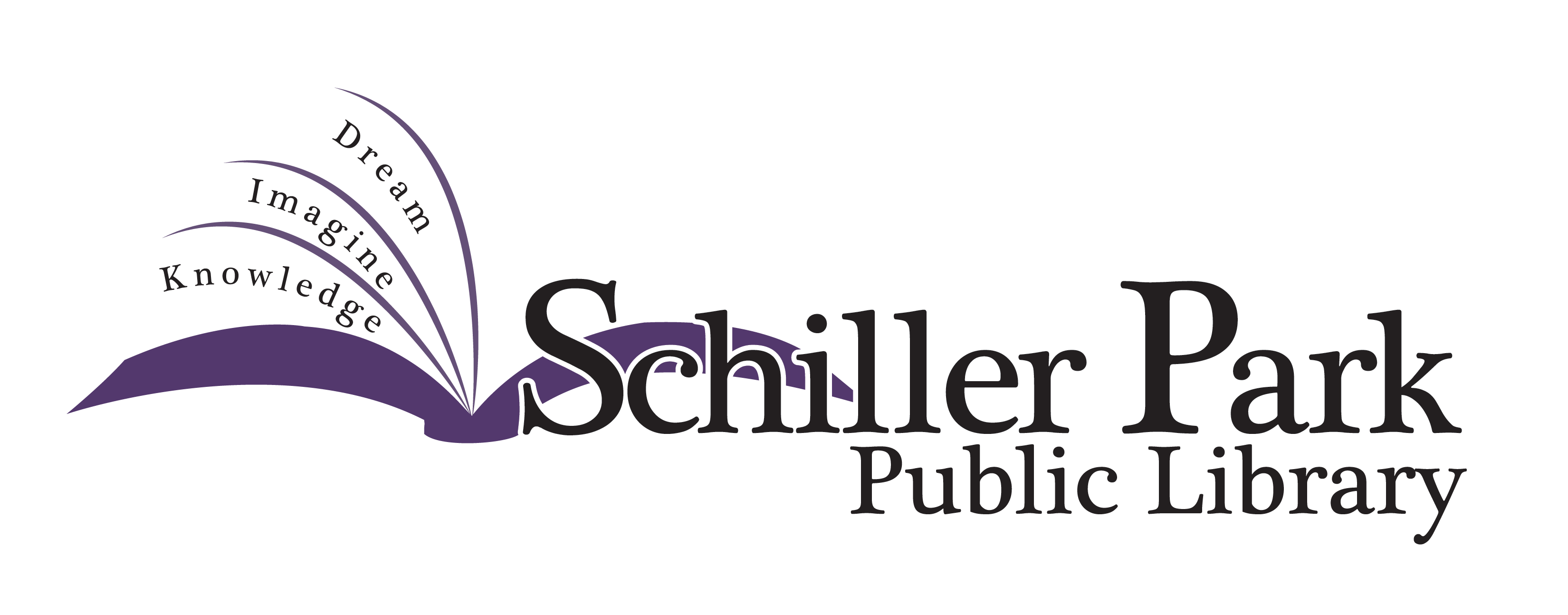 Tax info schiller park public library falaconquin