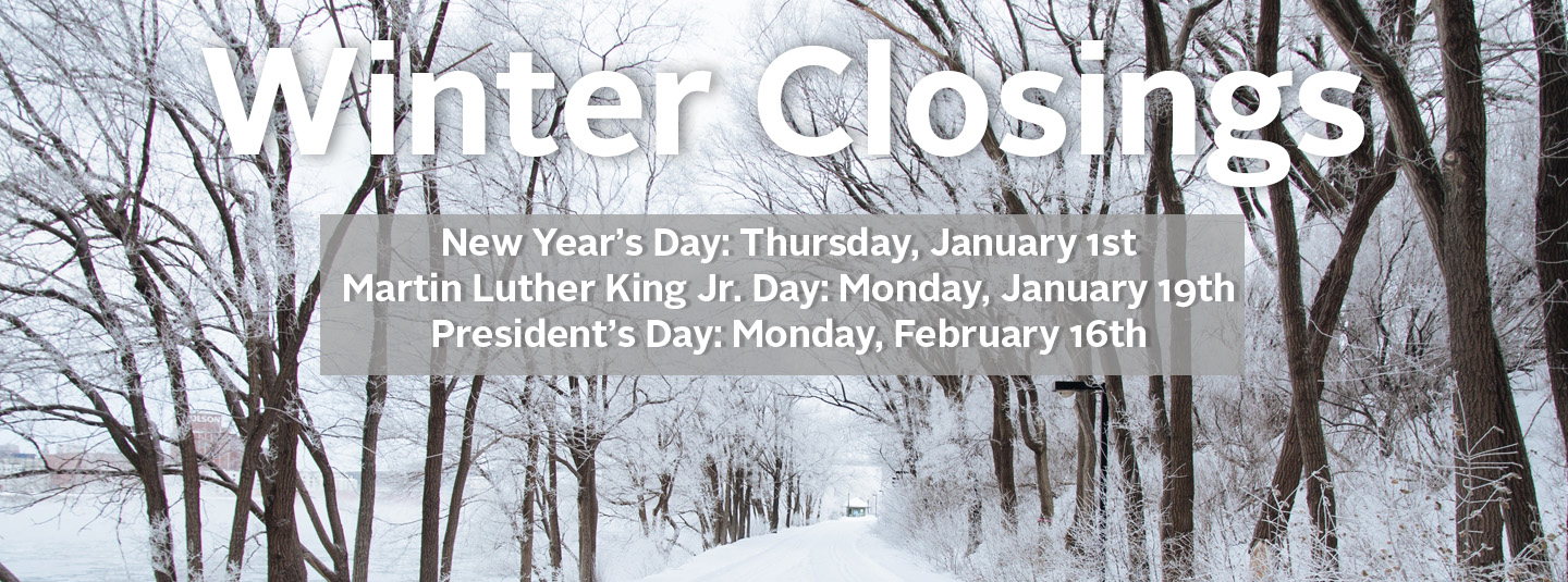 winterclosings