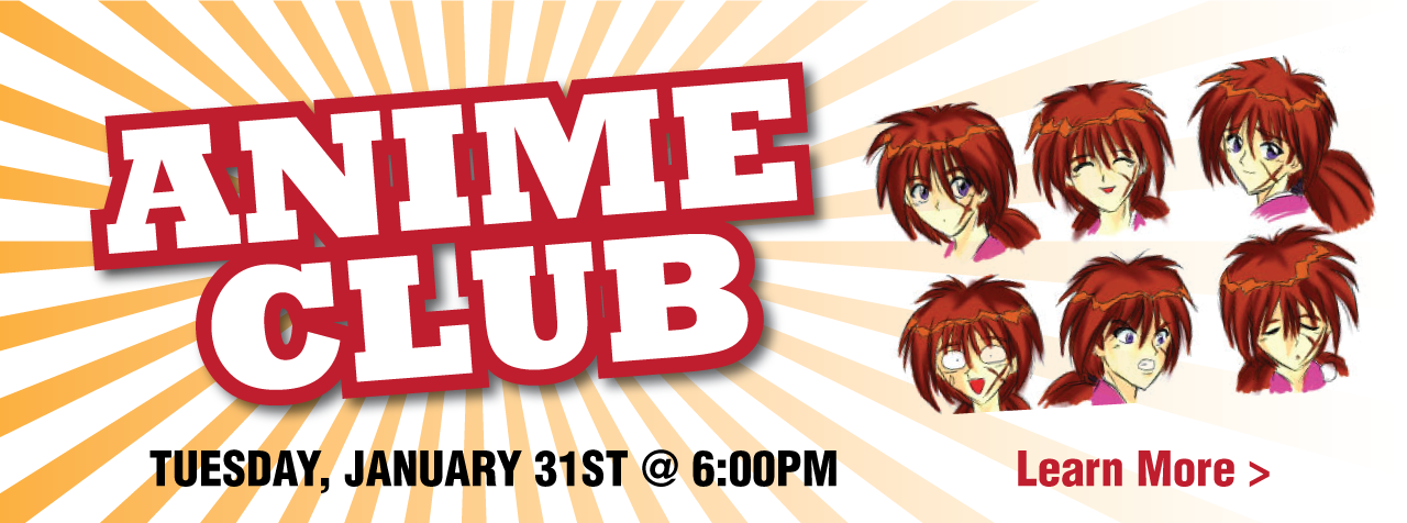 anime_club_slider