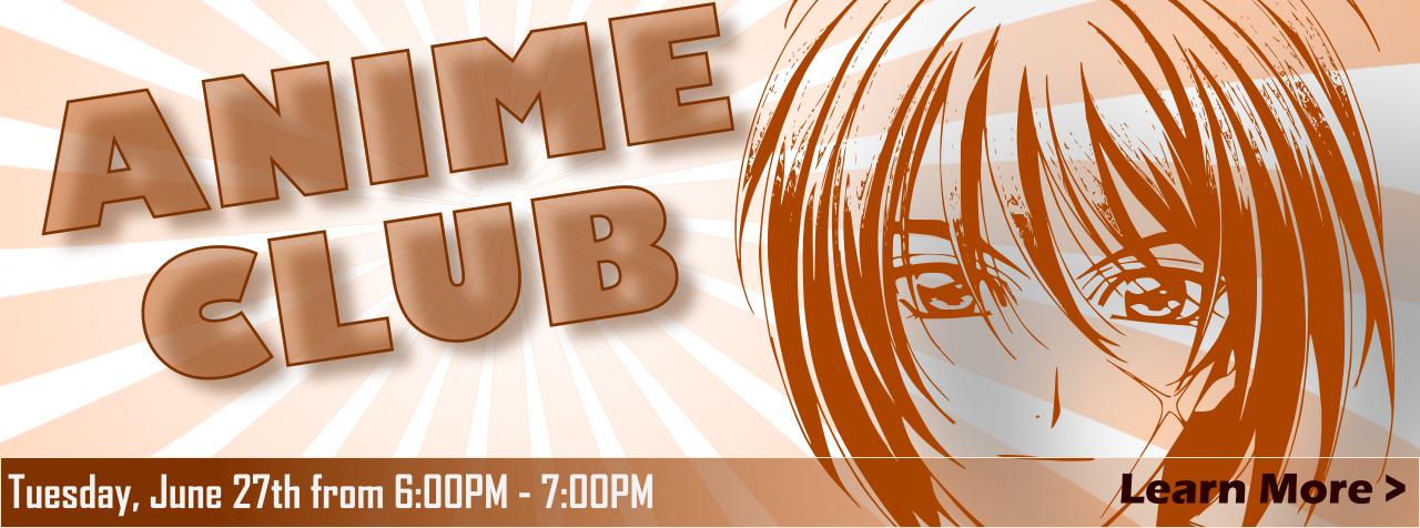 schillerpark-slider-anime-club