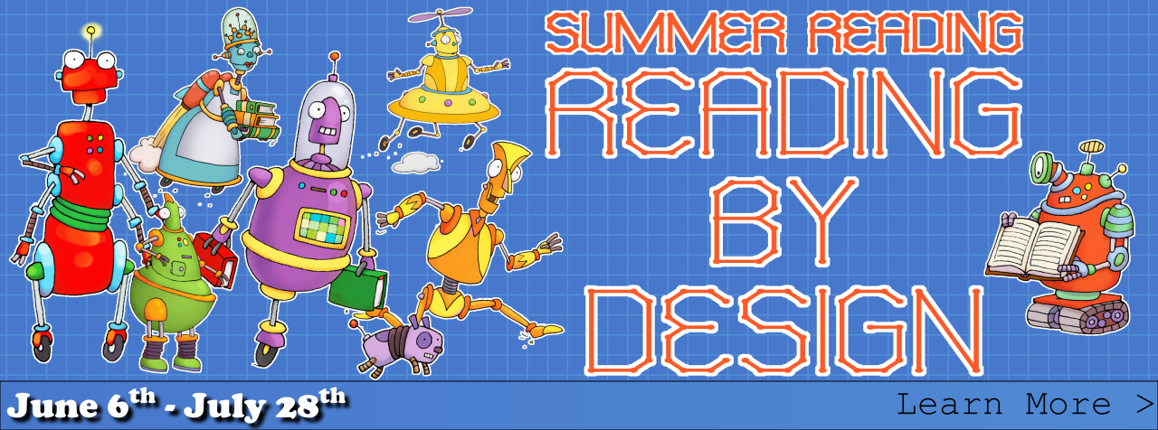 schillerpark-slider-reading-by-design-robots