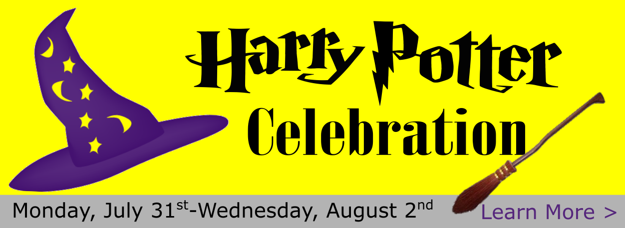 Harry-Potter-Slider