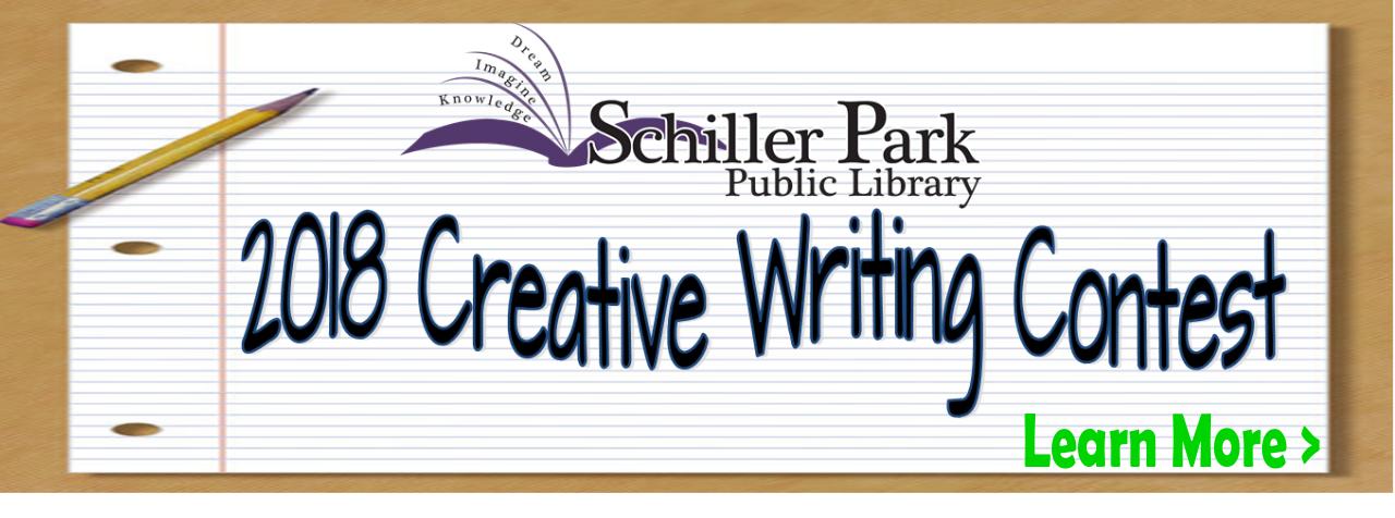 2018-Writing-Contest-Slider