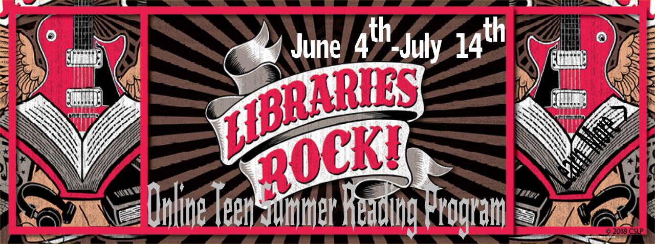 Summer-Reading-Teens