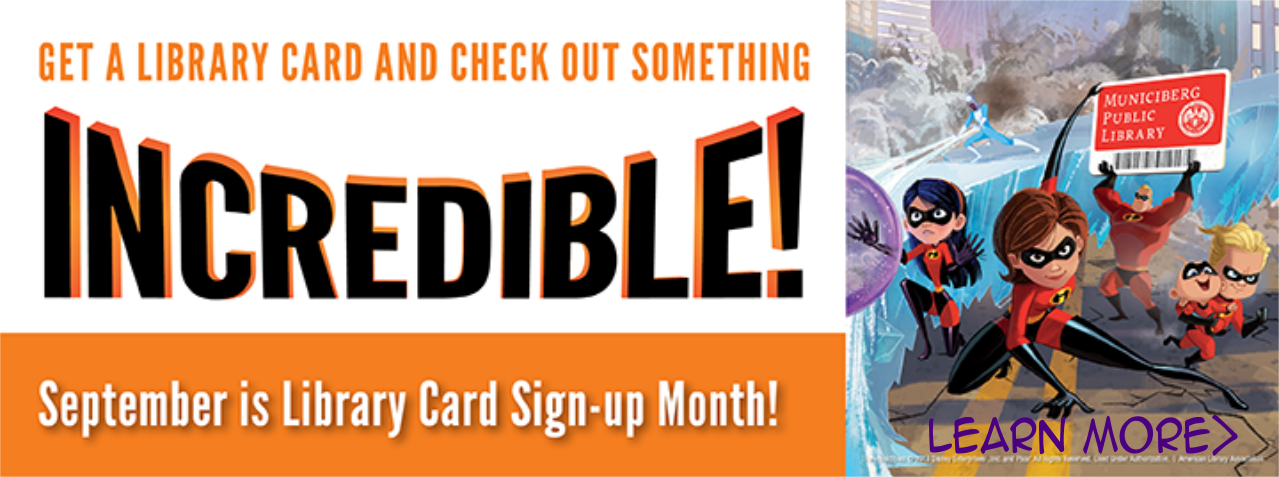LibraryCardMonth2018