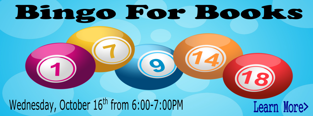 BingoForBooksOct2019