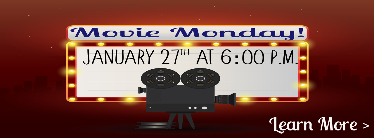 MovieMondayJan2020