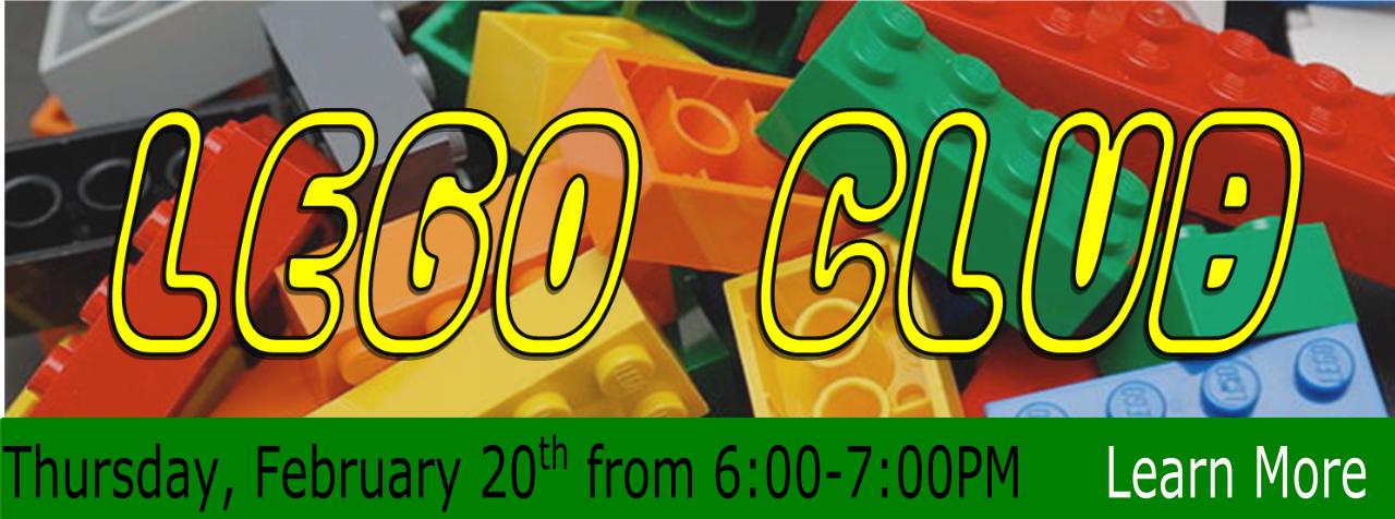 LegoFeb2020