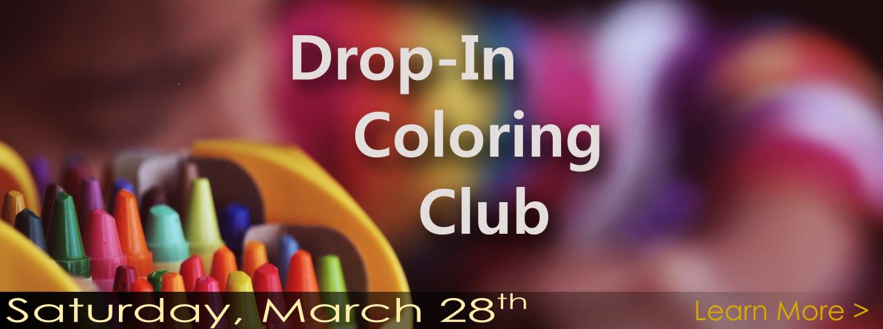 DropInColoringMar2020