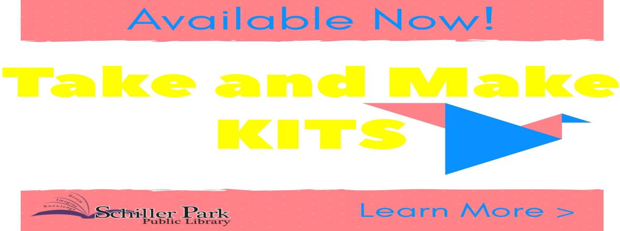 Take-and-Make-KITS-Slider-1