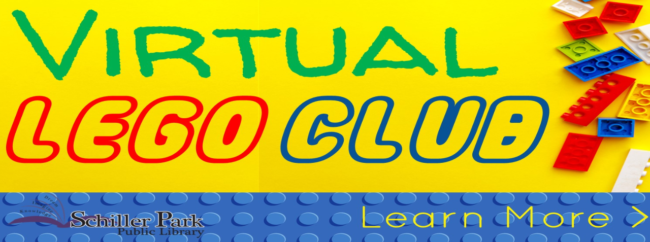 Virtual-Lego-Club-Slider
