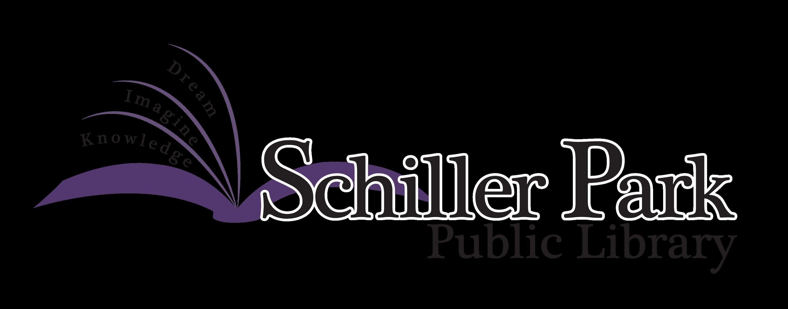 Schiller Park Public Library