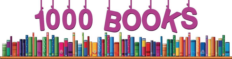 readsquaredbooks
