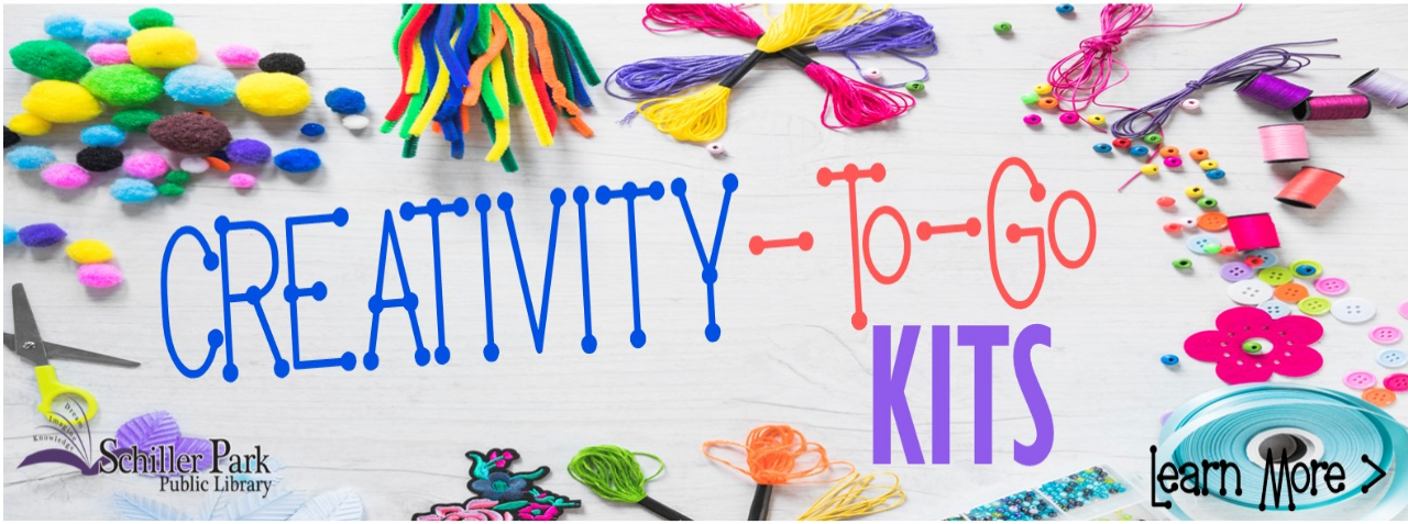 Creativity-To-Go-KITS-Slider