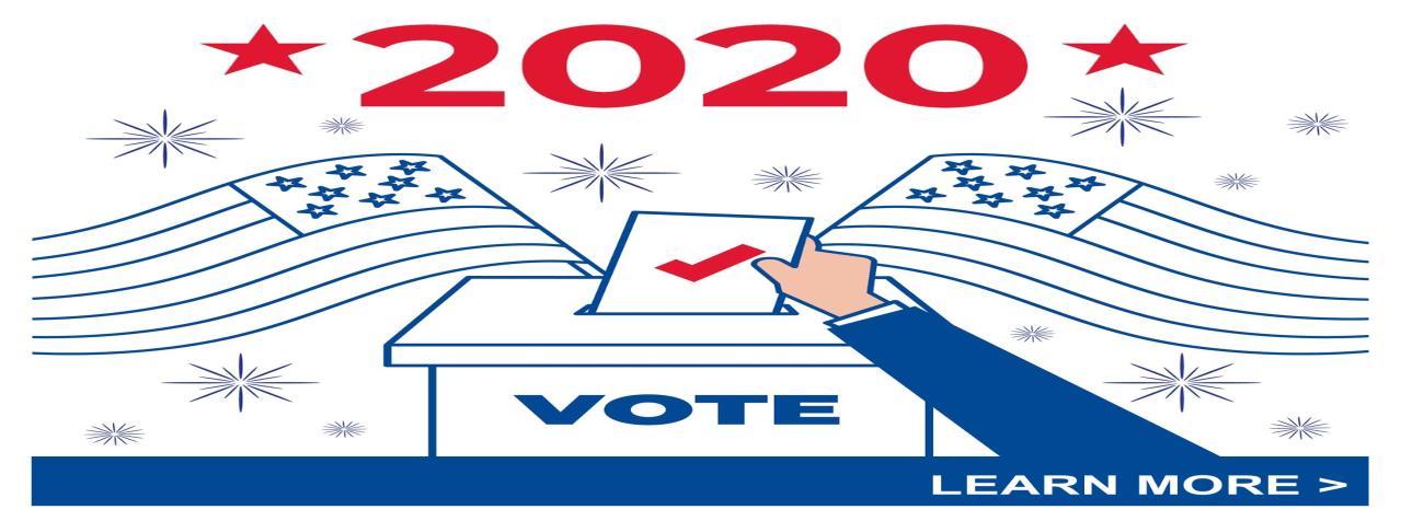 Vote-Slider-2020
