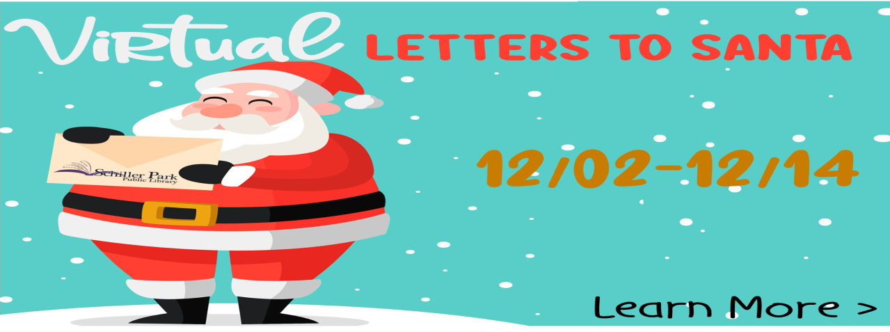 Virtual-Letters-To-Santa-Slider-1