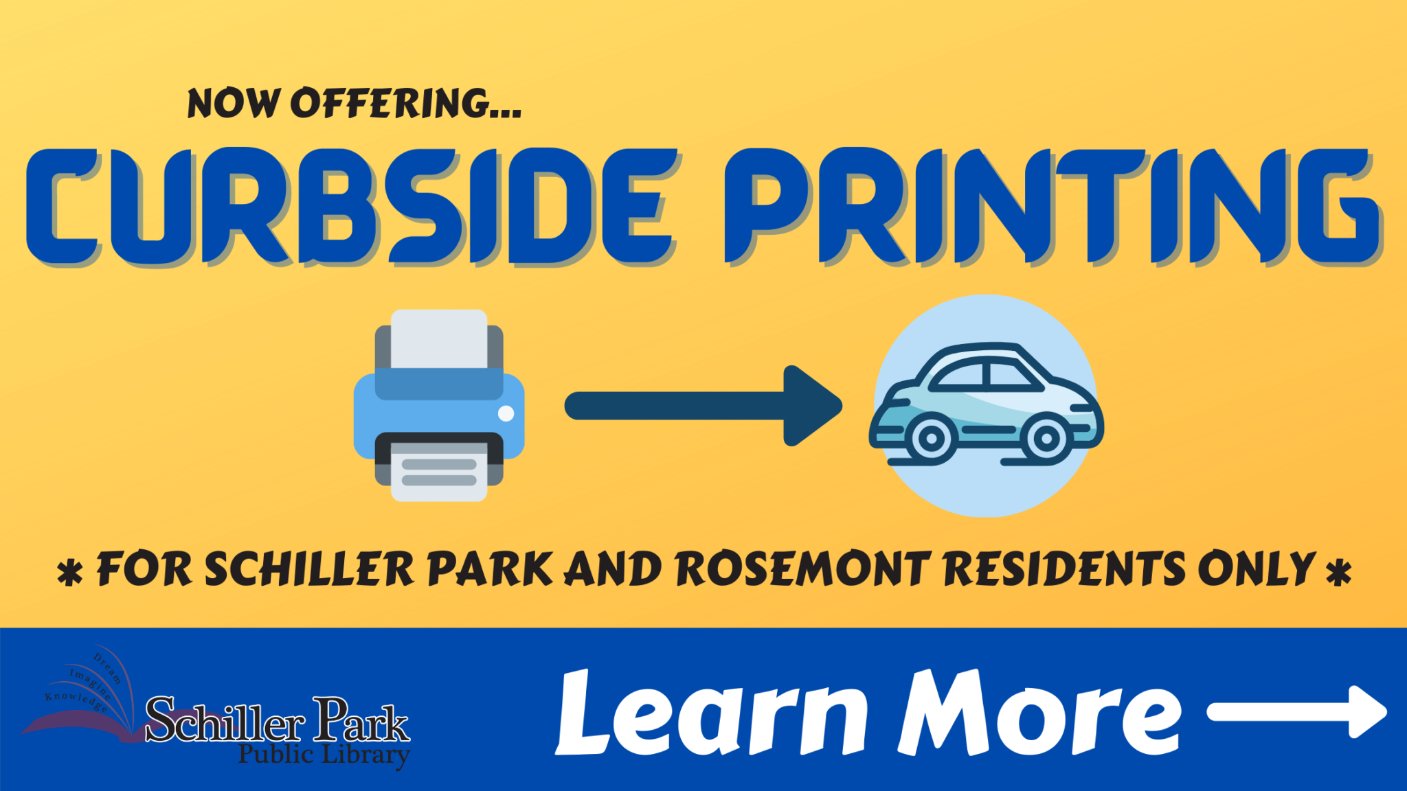 Curbside-Printing