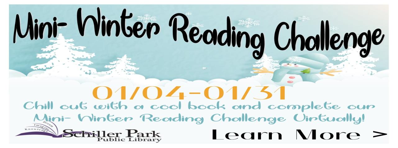 Mini-Winter-Reading