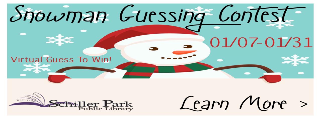 Snowman-Guessing