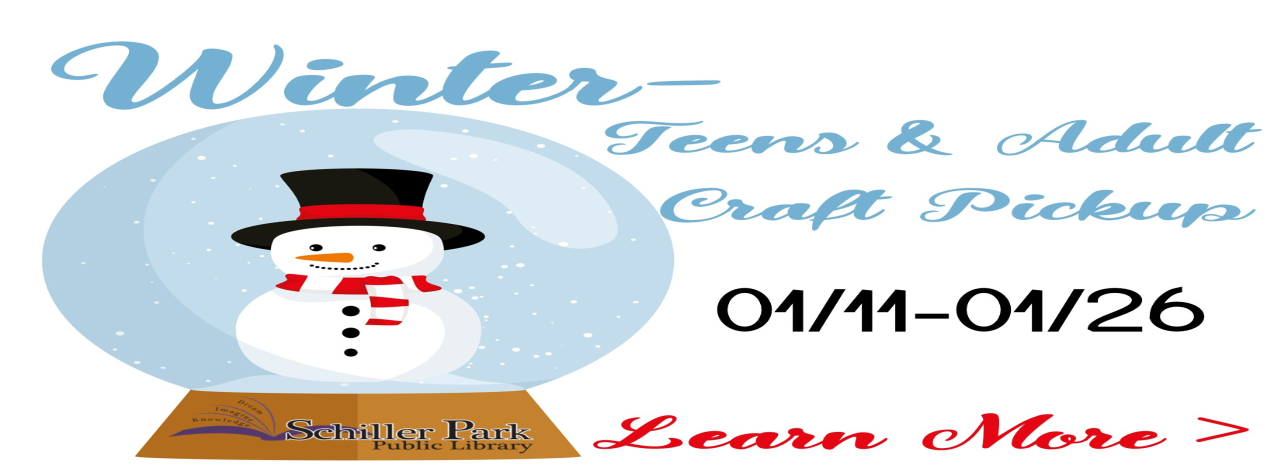 Winter-Teen-Adult