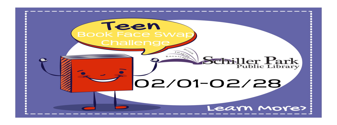 Teen-BFS-Challenge-1